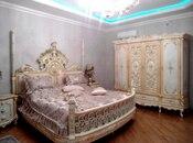 Bağ - Novxanı q. - 1000 m² (6)