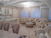 Bağ - Novxanı q. - 1000 m² (9)
