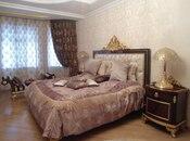 Bağ - Novxanı q. - 1000 m² (4)