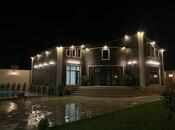 Дача - пос. Мардакан - 170 м² (9)