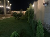 Дача - пос. Мардакан - 170 м² (17)