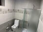 Дача - пос. Мардакан - 170 м² (35)