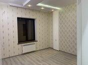 Дача - пос. Мардакан - 170 м² (42)