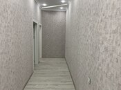 Дача - пос. Мардакан - 170 м² (39)