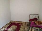 1 otaqlı ev / villa - Dədə Qorqud q. - 18 m² (2)