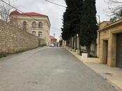 Torpaq - Xətai r. - 18 sot (3)