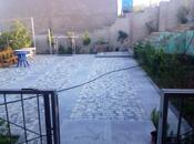 2 otaqlı ev / villa - Suraxanı r. - 110 m² (4)