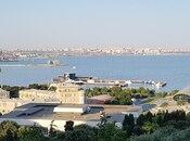 4 otaqlı yeni tikili - İçəri Şəhər m. - 195 m² (20)