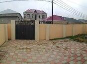 3 otaqlı ev / villa - Sulutəpə q. - 90 m² (2)