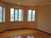 3 otaqlı ev / villa - Sulutəpə q. - 90 m² (9)