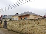 3 otaqlı ev / villa - Sulutəpə q. - 90 m² (26)
