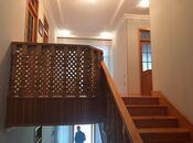 5 otaqlı ev / villa - Biləcəri q. - 260 m² (26)