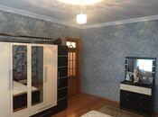 5 otaqlı ev / villa - Biləcəri q. - 260 m² (13)