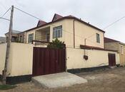 5 otaqlı ev / villa - Biləcəri q. - 260 m² (6)