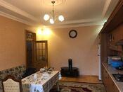 5 otaqlı ev / villa - Biləcəri q. - 260 m² (22)