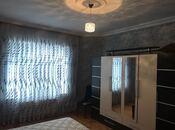5 otaqlı ev / villa - Biləcəri q. - 260 m² (12)