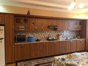 5 otaqlı ev / villa - Biləcəri q. - 260 m² (19)