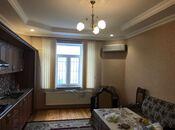 5 otaqlı ev / villa - Biləcəri q. - 260 m² (21)