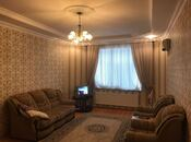 5 otaqlı ev / villa - Biləcəri q. - 260 m² (9)