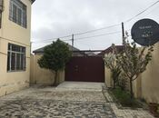5 otaqlı ev / villa - Biləcəri q. - 260 m² (2)