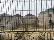5 otaqlı ev / villa - Biləcəri q. - 260 m² (7)