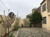 5 otaqlı ev / villa - Biləcəri q. - 260 m² (3)