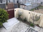 5 otaqlı ev / villa - Biləcəri q. - 260 m² (5)