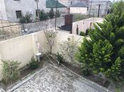 5 otaqlı ev / villa - Biləcəri q. - 260 m² (4)
