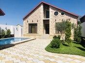 Bağ - Mərdəkan q. - 130 m² (2)