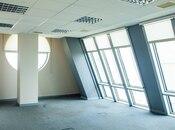5 otaqlı ofis - Yasamal r. - 271 m² (4)