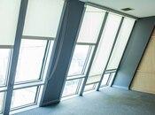 5 otaqlı ofis - Yasamal r. - 271 m² (5)