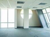 5 otaqlı ofis - Yasamal r. - 271 m² (3)