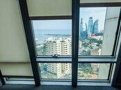 5 otaqlı ofis - Yasamal r. - 271 m² (10)