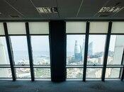 5 otaqlı ofis - Yasamal r. - 271 m² (2)