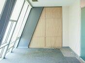 5 otaqlı ofis - Yasamal r. - 271 m² (7)