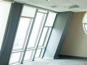 5 otaqlı ofis - Yasamal r. - 271 m² (9)