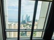 5 otaqlı ofis - Yasamal r. - 271 m² (11)