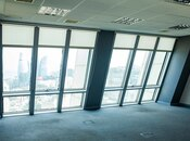 5 otaqlı ofis - Yasamal r. - 271 m² (15)