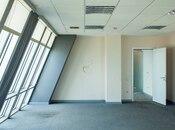 5 otaqlı ofis - Yasamal r. - 271 m² (17)