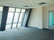 5 otaqlı ofis - Yasamal r. - 271 m² (16)