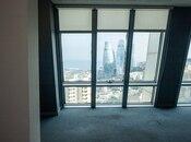 5 otaqlı ofis - Yasamal r. - 271 m² (14)