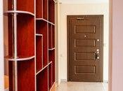 5 otaqlı ofis - Yasamal r. - 271 m² (24)