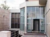 5 otaqlı ofis - Yasamal r. - 271 m² (25)