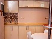 5 otaqlı ofis - Yasamal r. - 271 m² (23)