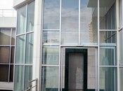 5 otaqlı ofis - Yasamal r. - 271 m² (26)