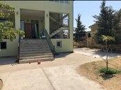 Bağ - Novxanı q. - 120 m² (2)