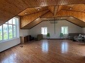 Bağ - Novxanı q. - 120 m² (4)