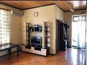 Bağ - Novxanı q. - 120 m² (15)