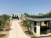 Bağ - Novxanı q. - 120 m² (7)