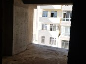 1 otaqlı yeni tikili - Şah İsmayıl Xətai m. - 63 m² (5)